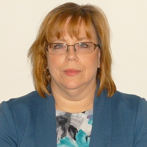 Kathleen Ortiz