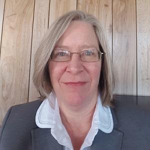 Sandra Haley