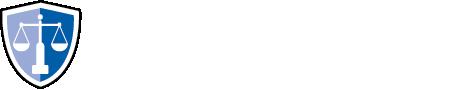 VaDefenders.Org Logo